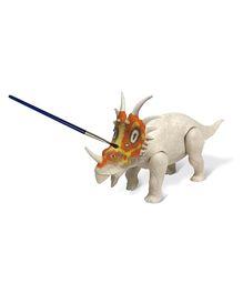 Dinoart Painting Kit - Styracosaurus