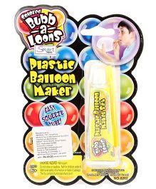 IMPERIAL Plastic Balloon Maker