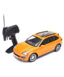 MJX Toys Porsche Cayenne Remote Control Car
