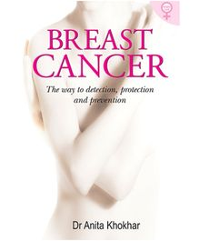Pegasus Breast Cancer Book - English