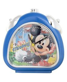 Mickey - Alarm Clock