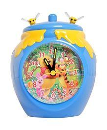Winnie The Pooh - Alarm Clock