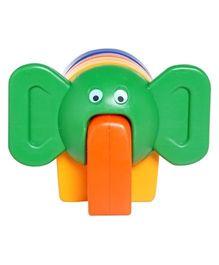 OK Play - My Pet Elephant