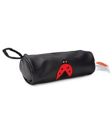 Play N Pets Pencil Pouch- Cup Print