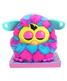Funskool Furby Boom Sweet Play Set