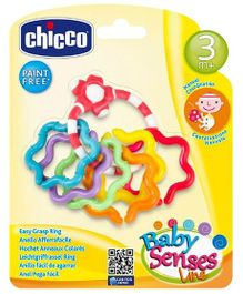 Chicco Easy Grasp Ring