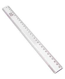 Camlin Exam Scale - 30 Cm