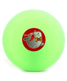 Kumar Toys Flying Disc Small