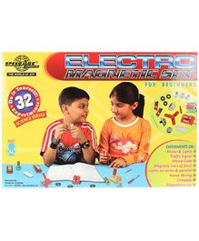 Speedage Electro Magnetic Set