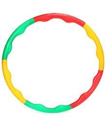 Lata Toys - Hula Hoop Crazy Spin