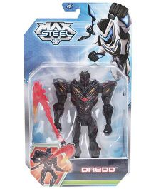 Max Steel Toys Gaming Products Online India Buy At