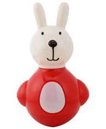 Toy Kraft Toddler Musical Roly Poly Bunnu