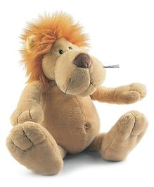 Nici Dangling Lion Soft Toy - 25 cm