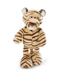 Nici Dangling Tiger Soft Toy - 25 cm