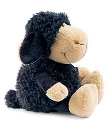 Nici Blackdangling Sheep Soft Toy - 25 cm