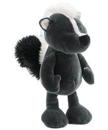 Nici Dangling Skunk Soft Toy