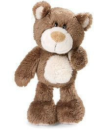 Nici Dangling Bear Soft Toy- 15 cm