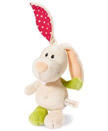 Nici Tilli Dangling Rabbit Soft Toy
