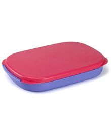 Tupperware Compact Lunch Box - 800 ML