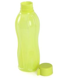 Tupperware Bottle 500 ml - 1 piece