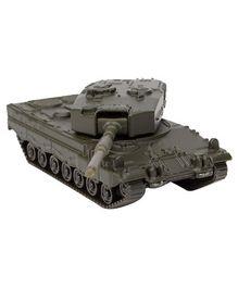 Siku Funskool Battle Tank