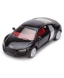 Siku Funskool Audi R8