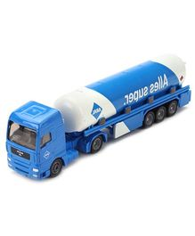Siku Funskool Tanker And Trailer
