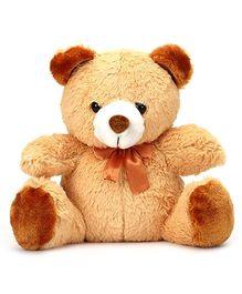 IR Teddy Bear - 12 Inches