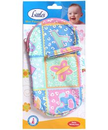 Little's Feeder Cover Mini - Upto 150 ml