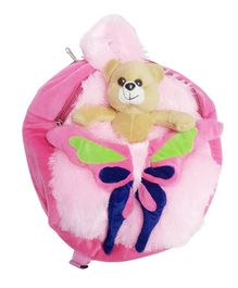 Hello Toys Butterfly Soft Bag