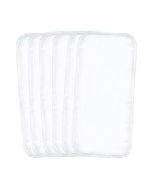 Flip Newborn Inserts - Pack Of 6