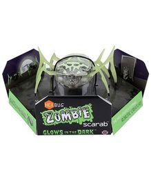 Hexbug Scarab Zombie Bug - Green
