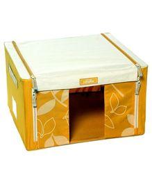 Lock & Lock Living Box Deco