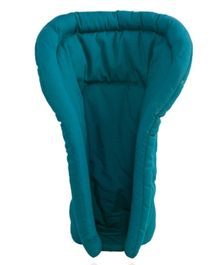 Nahshon Baby Infant Insert Bondi Blue - Up to 6 kg