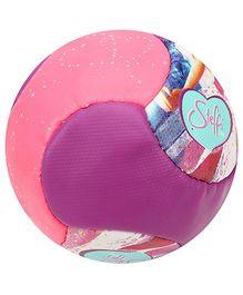 Steffi Love Friendship Ball