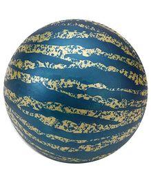 Simba Vinyl Play Ball Melon Deflated - 8.5 Inches