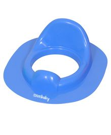 Sunbaby Potty Seat