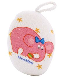 Mee Mee Bath Sponge
