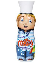 Matey Bubble Bath Adventure 500 ml
