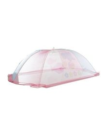 Tollyjoy Baby Mosquito Net