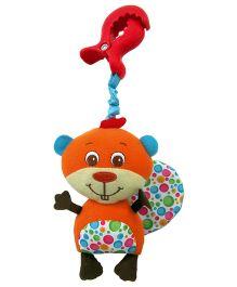 Tiny Love Billy Beaver - Multicolor