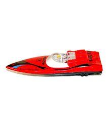 Adraxx Electric Automatic Boat Toy