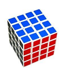 Adraxx Advanced Magic Rubiks Cube