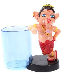 Buddyz Ganesha Multi Holder