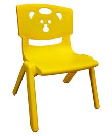 Sunbaby Magic Bear Chair - Yellow