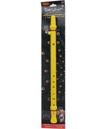 Buddyz Flute - Length 39 cm
