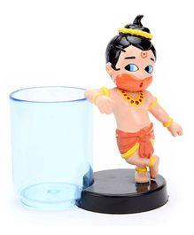 Buddyz Hanuman Multi Holder