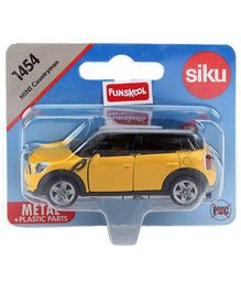 Siku Funskool Mini Country Man Car
