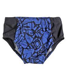 V Cut Swim Wear