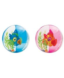Intex Aquarium Beach Balls